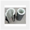 st019织物加热套