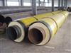 GB/T聚氨酯保温管临沂地区厂家,山东临沂聚氨酯保温管