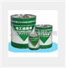 1030醇酸浸渍漆(C30-11)