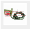 LK-ZT- L400Χ270铸铜加热器
