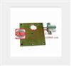 LK-ZT-Φ180Χ70铸铜加热器