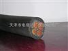 YZW国标YZW野外耐油app下载安装亚博3*10+1*6市场价