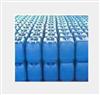 X939聚铝苯基硅氧烷固化剂