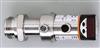 PN7001IFM 编码器  德国威斯特厂家货源