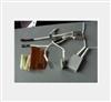 ST300陶瓷加热片/芯片陶瓷加热片/芯片加热片/陶瓷微型加热片