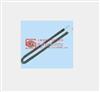 SUTE1062碳钢电热管