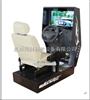 TKCLT-310智能型驾驶模拟一体机