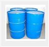 DAP邻苯二甲酸二烯丙酯预聚物