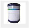 SUTE各色聚氨酯厚浆型面漆