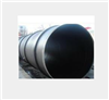 HCXJ-207氯化橡胶沥青漆