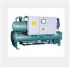 HC-9618-3高氯化聚乙烯防腐面漆(户内型)