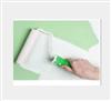 HC-N01优质内墙乳胶漆