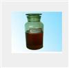 SUTE芳香族聚酯亚胺粘结胶