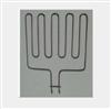 MEH-03電熱管元件