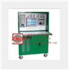 WCK-60-0306智能温控仪