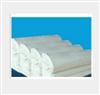 SUTE电工层压棉布