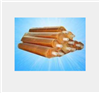 338高温高压绝缘防护膜二苯醚粘性玻璃漆布