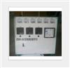 ZWK-120-0306智能温控仪