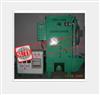 NZHG型鼓风型内热式自动焊剂烘箱