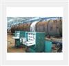 DWK-C-180KW提壓力容器球罐管道加工