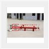 DYK-90(Ⅱ)空气电加热器