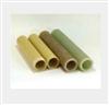 3841高品质耐高温环氧树脂绝缘管