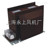 AS12/150b/4sAS12/150b/4s電流互感器