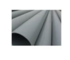 PVC-M给水用抗冲击改性聚氯乙烯