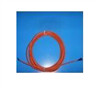 SUTE碳纤维加热线