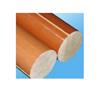 3724绝缘材料电木棒酚醛棉布层压棒酚醛棉布棒