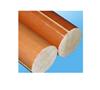 3722绝缘材料电木棒酚醛棉布层压棒酚醛棉布棒