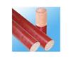 HGW2089绝缘材料酚醛棉布层压棒酚醛棉布棒