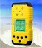 QT02-BX1200H-O2 扩散式测氧仪