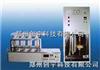 KDN-4A农产品专用定氮仪
