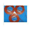 zgzyu3000/30矽橡膠加熱帶