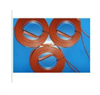 zgzyu3000/30硅橡胶加热带