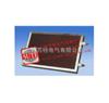 SUTE1065远红外碳化硅电热板