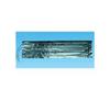 RP150-600智能马桶铝箔发热板106