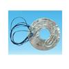 RP-005铝箔发热板005