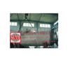 KGY120-380/680防爆流体电加热器
