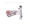 YRQ – L – 1000 – L A流体电加热器