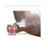SUTE1056插入式防爆加热棒
