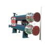1700KW型 循环式电加热器