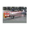 SUTE1002防爆氮气加热器