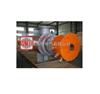 1500KW型氮气防爆电加热器