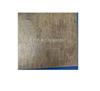 5153二苯醚玻璃柔软云母板