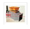 SUTE1025风道式防爆电加热器