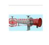 SUTE1044天然气防爆电加热器