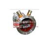 300KW 集束式电加热器