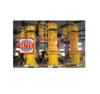 SUTE2防爆电加热器